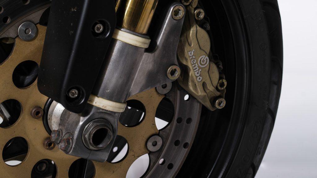 bike jeroen-207-2