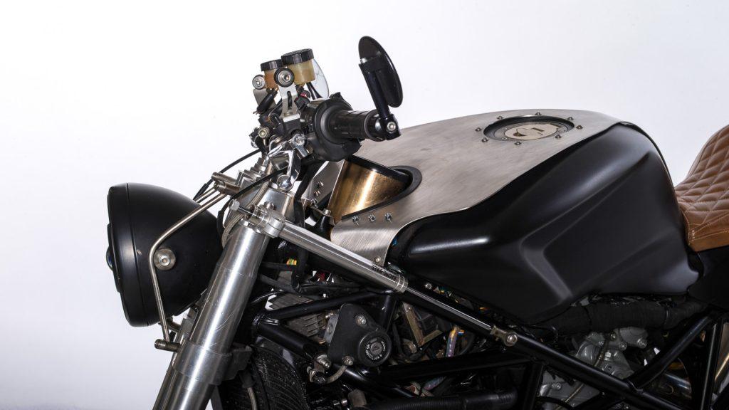 bike jeroen-228-2