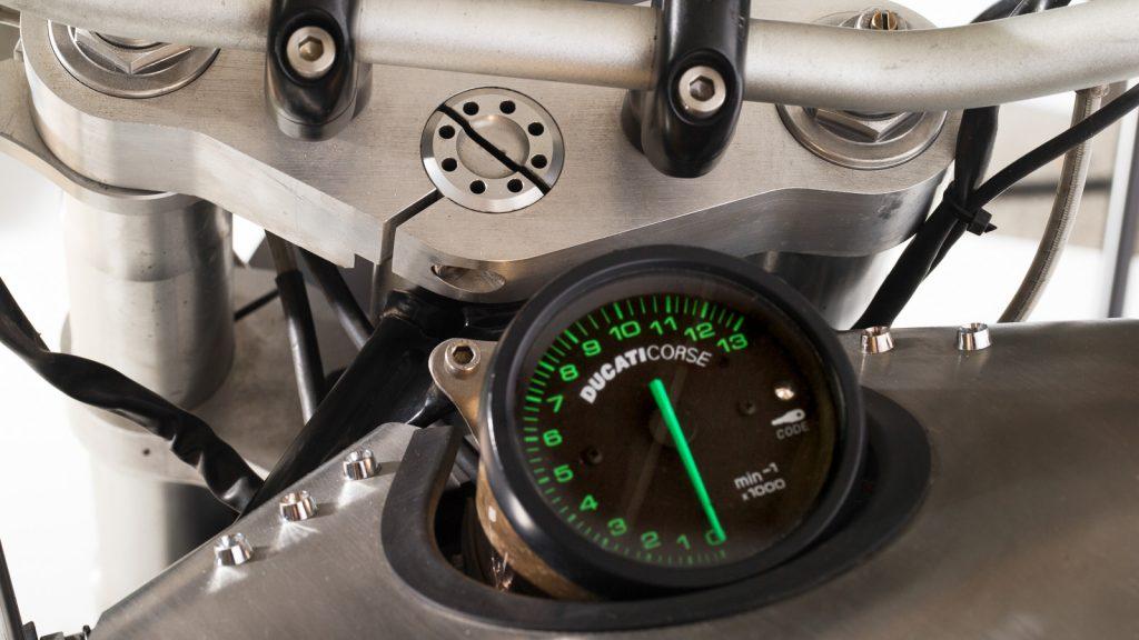 bike jeroen-235-2