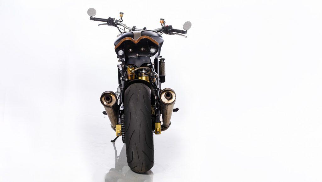 bike jeroen-399-2