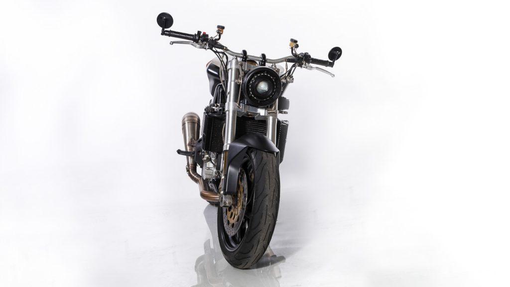 bike jeroen-4-2
