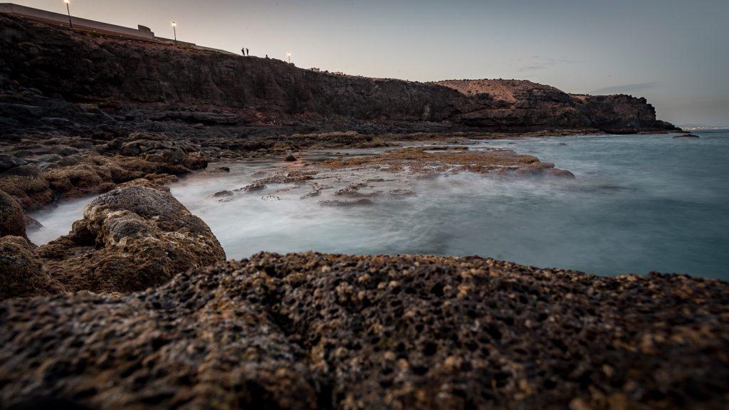 Fuerteventura 2016-2017-48-HDR